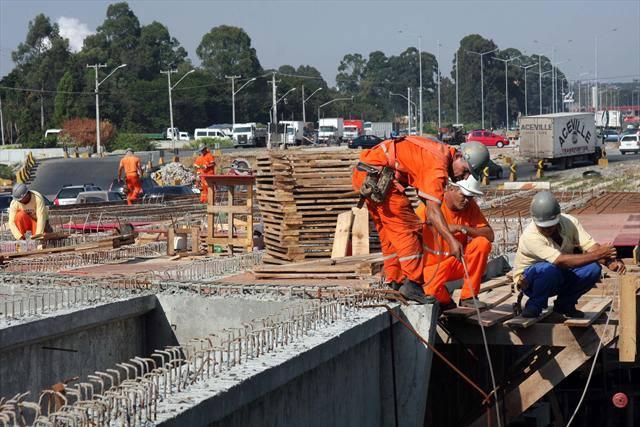 Read more about the article Sindicato firmou parceria com construtora para ajudar na captação de novos trabalhadores