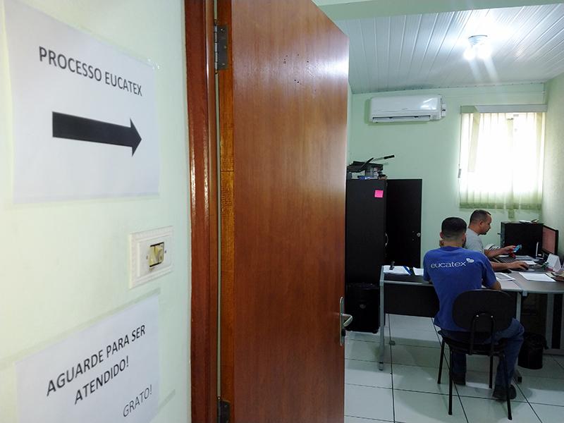 Read more about the article Sindicato informa horário especial de funcionamento