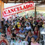 Sindicato cancela Festa do Dia das Crianças devido à pandemia do coronavírus
