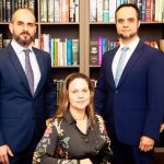 Sindicato informa agenda do atendimento jurídico no final de ano