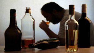 Read more about the article Alcoolismo: é possível se recuperar e para isso você precisa buscar ajuda