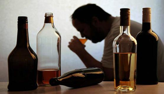 Alcoolismo: é possível se recuperar e para isso você precisa buscar ajuda