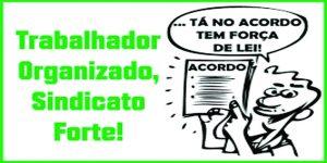 Read more about the article Descubra 9 motivos para se associar ao Sindicato da Construção Civil de Salto