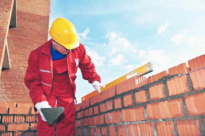 Sindicato da Construção Civil de Salto