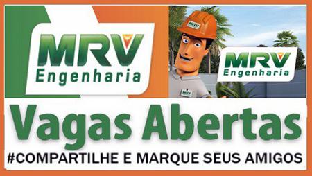 Read more about the article MRV abre vaga para 5 pedreiros e currículos podem ser deixados no sindicato