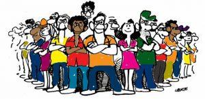 Read more about the article 6ª feira, dia 19, tem assembleia no sindicato para trabalhadores da Construção Civil