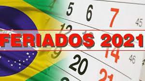 Read more about the article Salto não antecipou e dia 3 será feriado de Corpus Christi