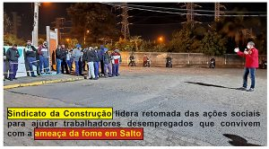 Isso mexe com você? 14,4 milhões de brasileiros estão desempregados