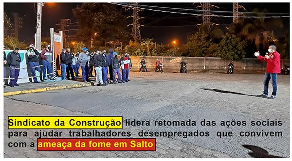 Read more about the article Isso mexe com você? 14,4 milhões de brasileiros estão desempregados